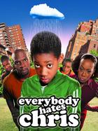 Watch Movie everybody-hates-chris-season-3