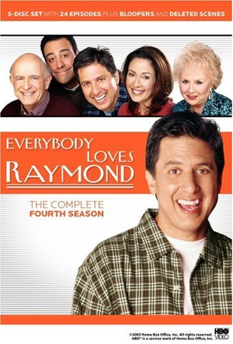 Watch Movie everybody-loves-raymond-season-4
