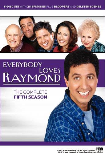 Watch Movie everybody-loves-raymond-season-5