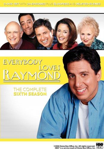 Watch Movie everybody-loves-raymond-season-6