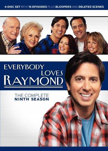 Watch Movie everybody-loves-raymond-season-9