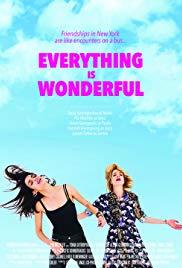 Watch Movie everything-is-wonderful