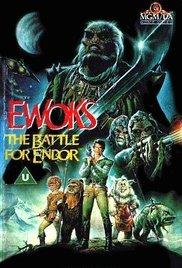 Watch Movie ewoks-the-battle-for-endor