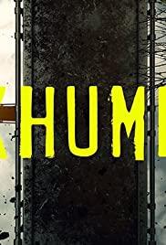 Exhumed - Season 1