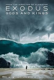Watch Movie exodus-gods-and-kings