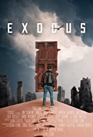 Watch Movie exodus