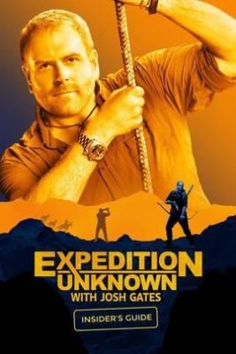 Watch Movie expedition-unknown-season-5