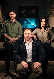 Expedition X - Season 1