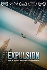 Watch Movie expulsion