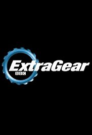 Watch Movie extra-gear-season-3