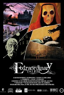 Watch Movie extraordinary-tales