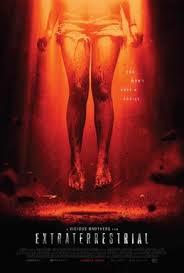 Watch Movie extraterrestrial