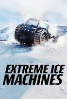 Extreme Ice Machines - Season 1
