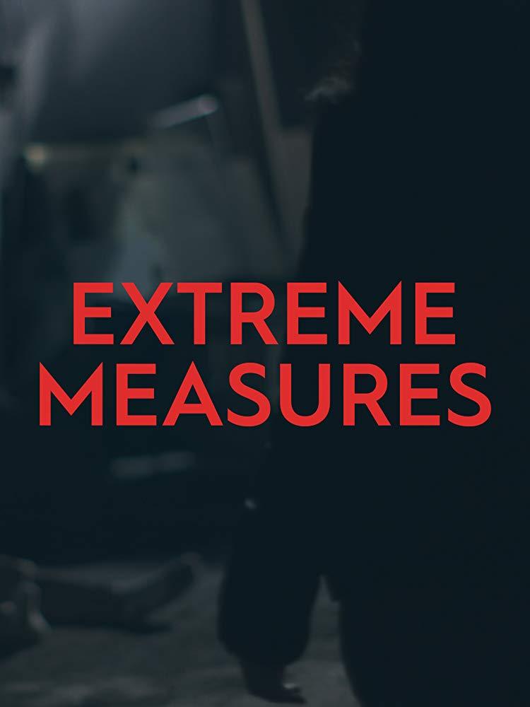 Watch Movie extreme-measures-season-2