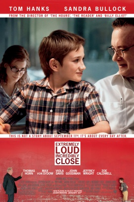 Watch Movie extremely-loud-incredibly-close
