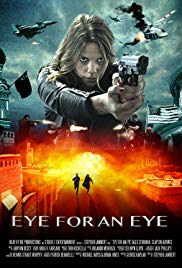 Watch Movie eye-for-an-eye