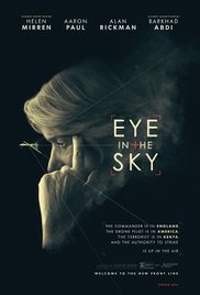 Watch Movie eye-in-the-sky