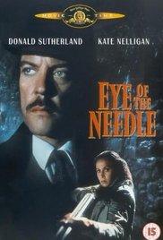Watch Movie eye-of-the-needle