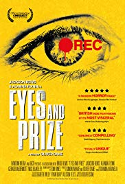 Watch Movie eyes-and-prize
