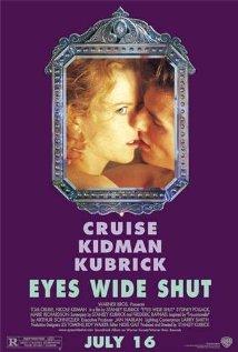 Watch Movie eyes-wide-shut