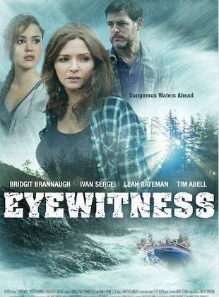 Watch Movie eyewitness-season-1