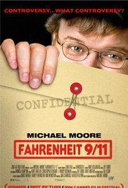 Watch Movie fahrenheit-9-11
