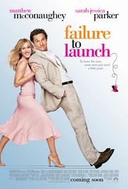 Watch Movie failure-to-launch