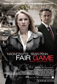 Watch Movie fair-game