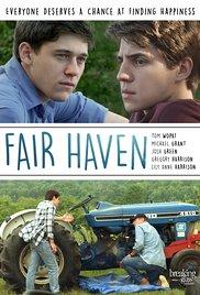 Watch Movie fair-haven