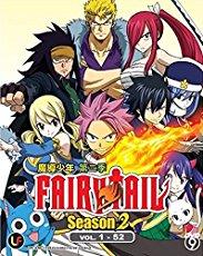 Watch Movie fairy-tail-season-2-english-audio