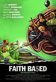 Watch Movie faith-based