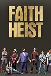 Watch Movie faith-heist
