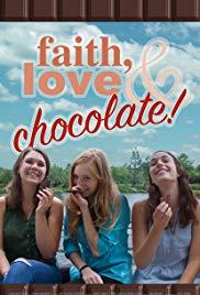 Watch Movie faith-love-chocolate