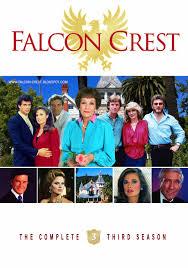 Watch Movie falcon-crest-season-4