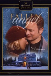 Watch Movie fallen-angel