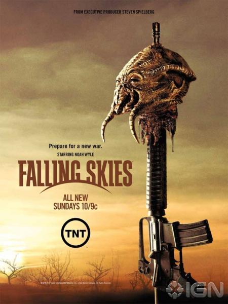 Watch Movie falling-skies-season-4
