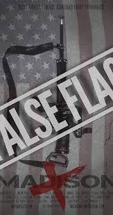 Watch Movie false-flag