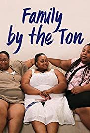 Watch Movie family-by-the-ton-season-2