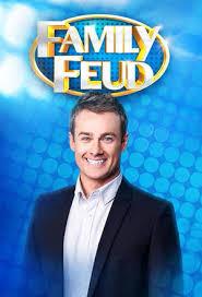 Watch Movie family-feud-au-season-1