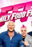 Watch Movie family-food-fight-season-1