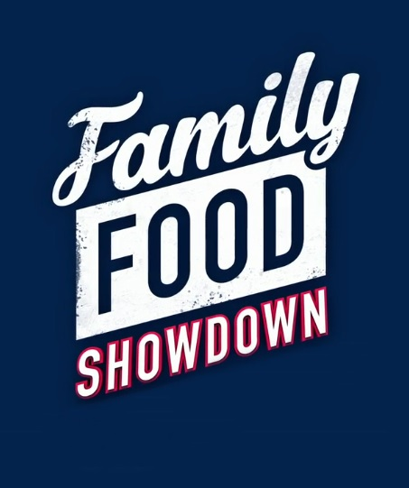 Watch Movie family-food-showdown-season-1