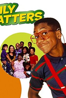 Watch Movie family-matters-season-5