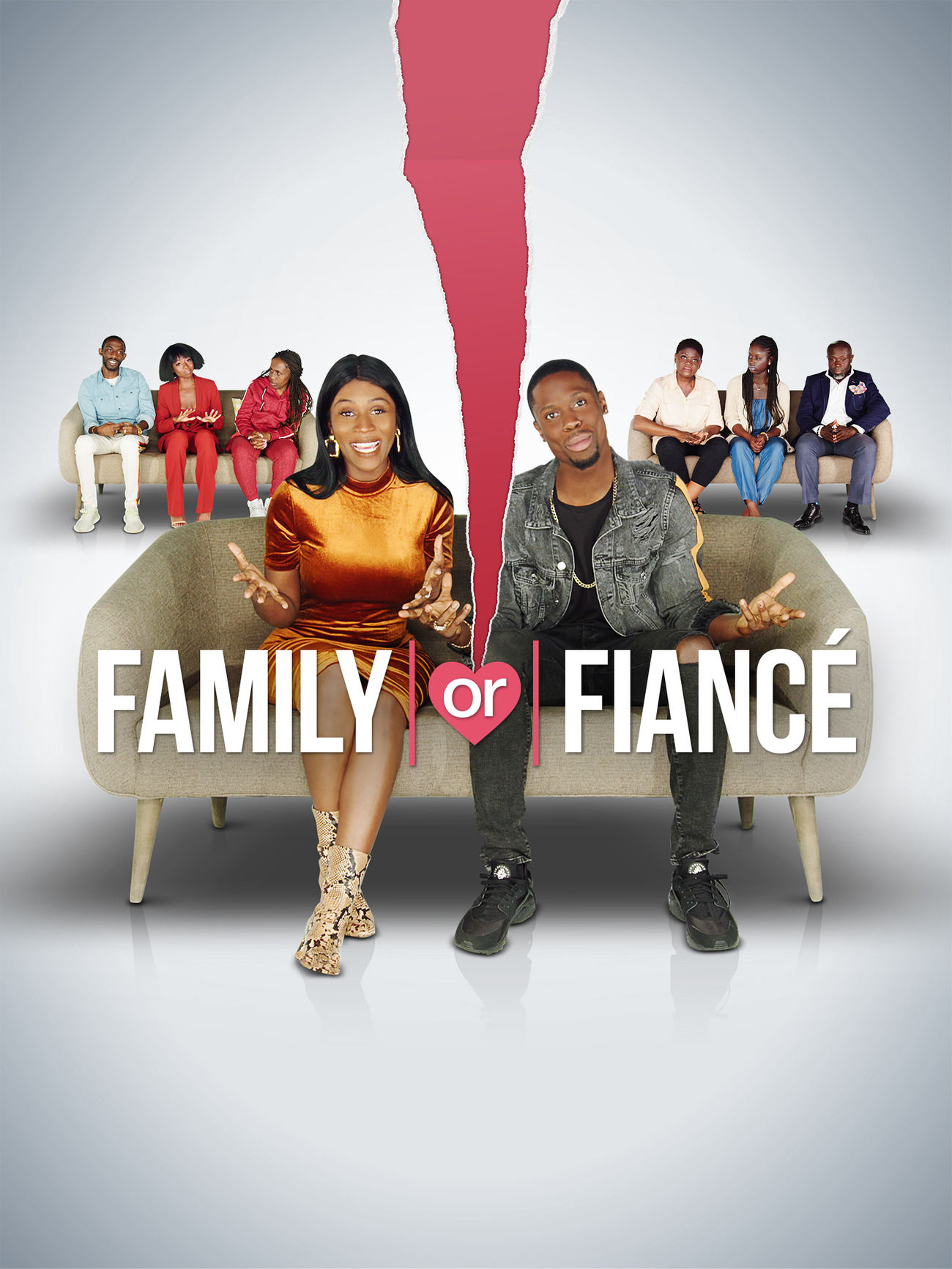Watch Movie family-or-fiance-season-3