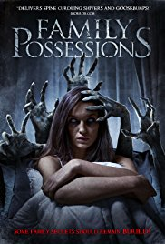 Watch Movie family-possessions