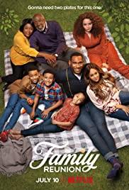 Watch Movie family-reunion-season-3