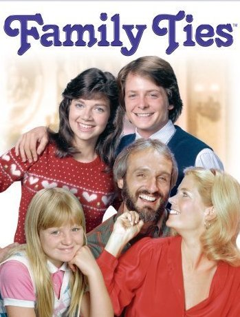 Watch Movie family-ties-season-5