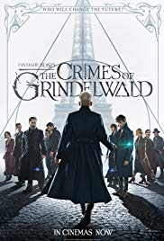 Watch Movie fantastic-beasts-the-crimes-of-grindelwald