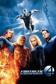 Watch Movie fantastic-four-rise-of-the-silver-surfer