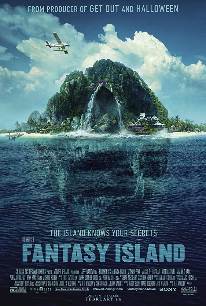 Watch Movie fantasy-island
