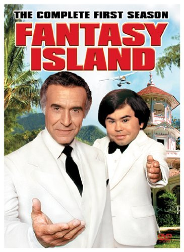 Watch Movie fantasy-island-season-5